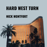 Hard West Turn