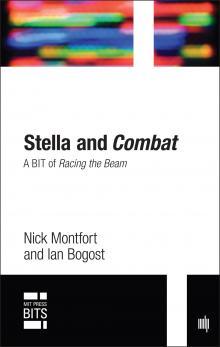 BITS: Stella and Combat
