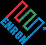 Enron (logo)