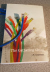 The Gathering Cloud, J. R. Carpenter, 2017