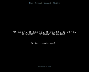 great_vowel_1