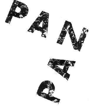 PAN=PAZ